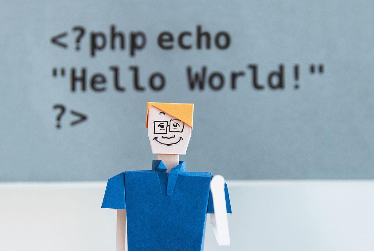 プログラマーって何するの?仕事内容・メリットやデメリット